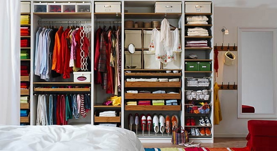 maximize and organize your small space - epic self