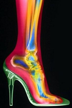 high heel lovers rehab  epic self
