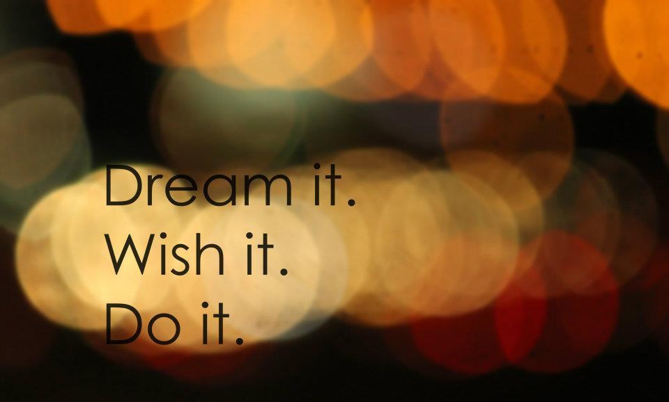 i dream Dream - traduction anglais-français forums pour discuter de dream, voir ses formes composées, des exemples et poser vos questions gratuit.