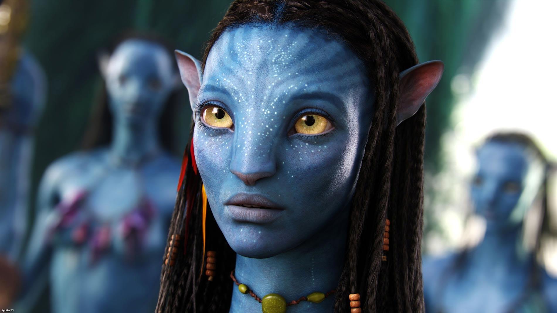 Avatar S Impact How To Train Like A Na Vi Epic Self