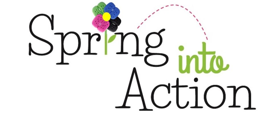 SPRING IN ACTION 2011 PDF DOWNLOAD