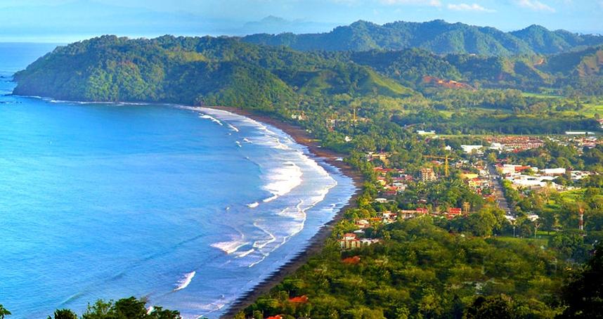 Costa-Rica-Great-Lake-region-pic