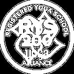 ryt-logo