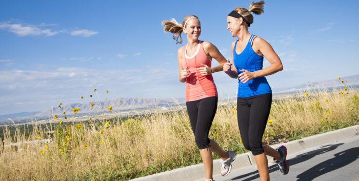 workout_buddy_exercises_large