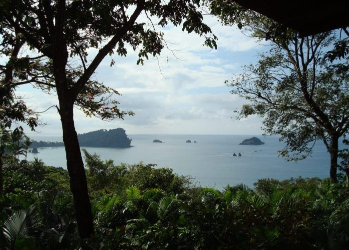 Manuel-antonio-islands-costa-rica